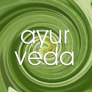 Ayurveda | een kruidenformule samenstellen